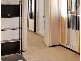 Apartament de închiriat 2 camere, în Braşov, zona Cetatea