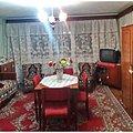 Apartament de vânzare 3 camere, în Aiud, zona Central