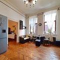Apartament de vânzare 3 camere, în Braşov, zona Centrul Istoric