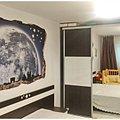 Apartament de vânzare 2 camere, în Râşnov, zona ISR