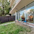Apartament de vânzare 3 camere, în Braşov, zona Dealul Cetăţii