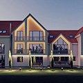 Apartament de vânzare 2 camere, în Brasov, zona Centrul Istoric