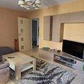 Apartament de vânzare 4 camere, în Braşov, zona Bartolomeu