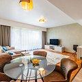 Apartament de închiriat 2 camere, în Brasov, zona Drumul Poienii