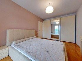 Apartament de închiriat 4 camere, în Brasov, zona Brasovul Vechi