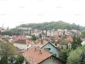 Casa de vânzare 5 camere, în Brasov, zona Drumul Poienii