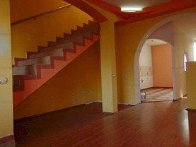 Casa de vânzare sau de închiriat 13 camere, în Brasov, zona Bartolomeu
