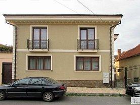 Casa de închiriat 3 camere, în Braşov, zona Griviţei