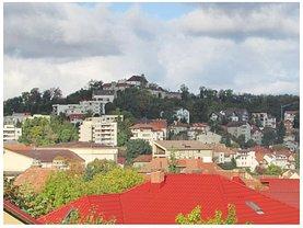 Casa de vânzare 4 camere, în Brasov, zona Central