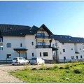Casa de vânzare 20 camere, în Sirnea