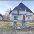 Casa de vânzare 8 camere, în Predelut