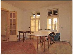 Casa de închiriat 2 camere, în Brasov, zona Brasovul Vechi