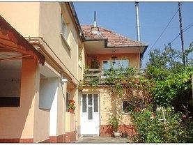 Casa de vânzare 6 camere, în Braşov, zona Carierei