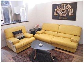 Casa de închiriat 2 camere, în Braşov, zona Astra