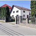 Casa de vânzare 4 camere, în Şimon