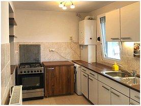 Casa de închiriat o cameră, în Braşov, zona Răcădău