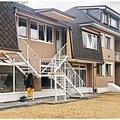Casa de vânzare 15 camere, în Ghimbav, zona Ultracentral