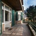 Casa de vânzare 12 camere, în Braşov, zona Centrul Istoric