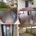 Casa de vânzare 7 camere, în Râşnov, zona Primăverii