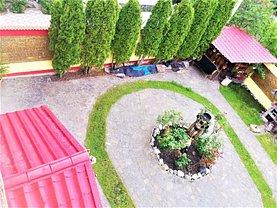 Casa de vânzare 8 camere, în Săcele, zona Central