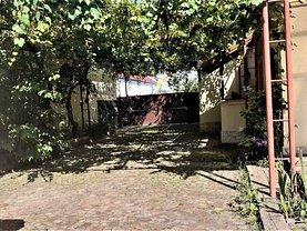 Casa de închiriat 2 camere, în Braşov, zona 13 Decembrie
