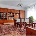 Casa de vânzare 5 camere, în Râşnov, zona Central