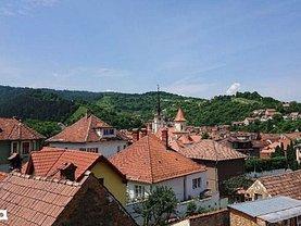 Casa de vânzare 7 camere, în Braşov, zona Schei