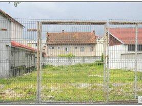 Teren constructii de închiriat, în Brasov, zona Brasovul Vechi