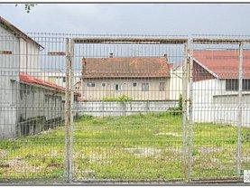 Teren constructii de închiriat, în Braşov, zona Braşovul Vechi