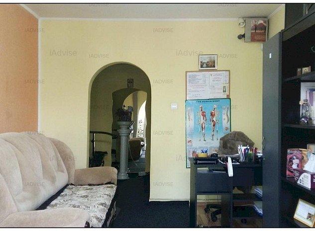 Spatiu - Cabinet - imaginea 1