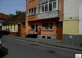 Spaţiu comercial 62 mp, Brasov