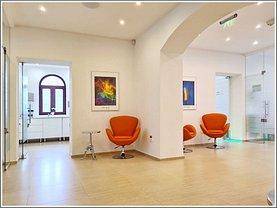 Închiriere birou în Brasov, Central