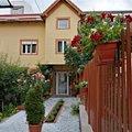 Apartament de închiriat 2 camere, în Sibiu, zona Calea Dumbrăvii