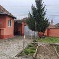 Casa de vânzare 3 camere, în Agârbiciu, zona Central