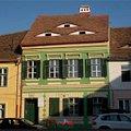 Casa de vânzare 13 camere, în Sibiu, zona Central