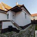 Casa de vânzare 5 camere, în Sibiu, zona Turnişor