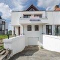 Casa de vânzare 6 camere, în Şelimbăr, zona Central