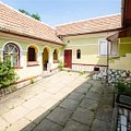 Casa de vânzare 4 camere, în Poiana Sibiului, zona Central