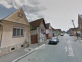 Casa de vânzare 3 camere, în Sibiu, zona Turnişor