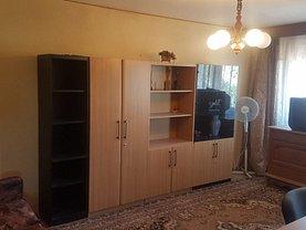 Apartament de vânzare 2 camere, în Craiova, zona Rovine