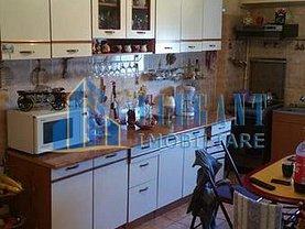 Apartament de vânzare 4 camere, în Craiova, zona Craiovita Noua