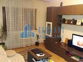 Apartament de vânzare 3 camere în Craiova, Sarari