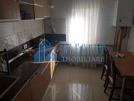 Apartament de închiriat 4 camere în Craiova, Craiovita Noua