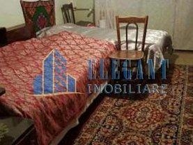 Apartament de vânzare 2 camere în Craiova, Garii