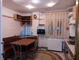 Apartament de vânzare 3 camere în Craiova, George Enescu