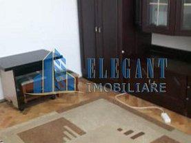 Apartament de închiriat 2 camere în Craiova, Valea Rosie