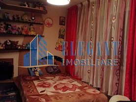Apartament de vânzare 3 camere în Craiova, Valea Rosie