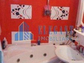 Apartament de vânzare 2 camere în Craiova, Cornitoiu