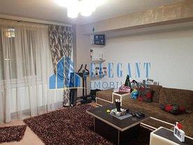 Apartament de vânzare 2 camere în Craiova, Craiovita Noua