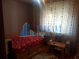 Apartament de vânzare 2 camere în Craiova, Titulescu